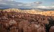 Bryce Canyon  - 235898792