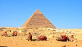 The Great Pyramid  - 235905501