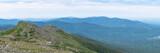 Mt Monroe Vista