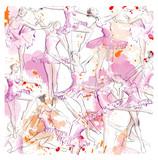 Classical dancers - 235929928