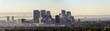 century city panorama