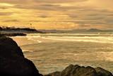 Phare et plage du Pays Basque-Anglet - 235995784