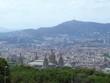 VILLE DE BARCELONE - BARCELONA - ESPAGNE - CATALOGNE - 236056127