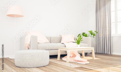 living room - 236093544