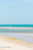 タイランド フアヒン ビーチ 海辺 海岸