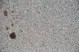 Concrete pavement texture - 236193949