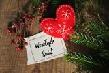 Wesołych świąt © bnorbert3