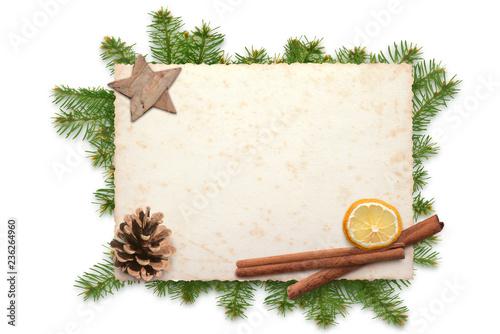 Weihnachten 1245 - 236264960