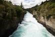 Wilder Flusslauf - 236270551