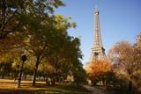 Paris Monument 389