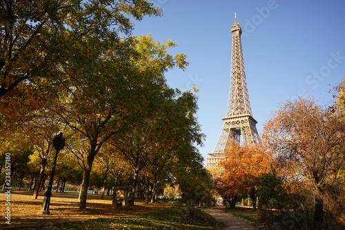 Paris Monument 389 - 236357180