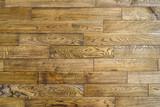 Seamless wood floor texture, hardwood floor texture, wooden parquet. - 236358951