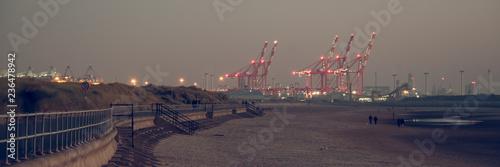 Sea Industry - 236478942