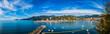 Panorama Rapallo - 236482169