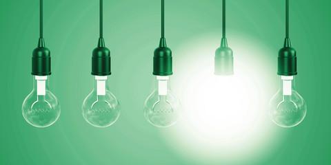 Creativity and Business Innovation © kentoh