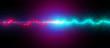 spazio, nebulosa, cosmo, universo - 236490529