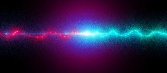 spazio, nebulosa, cosmo, universo