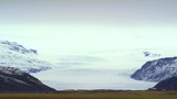 Panoramic View of Iceland Landscape - 236507798