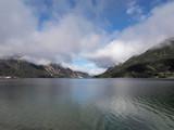 Lac Achen (Achensee) en Autriche - 236577948