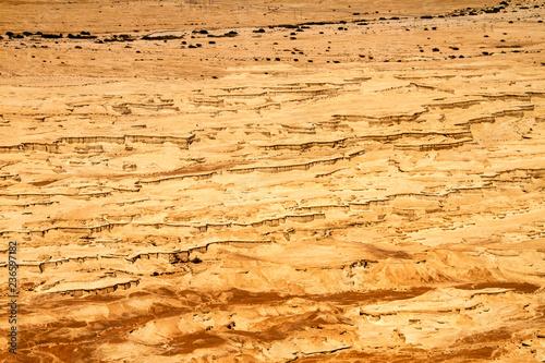 Israele, Sito Archeologico di Masada - 236597182