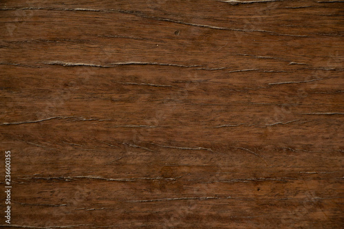 brown-texture-wooden-background-empty-wood-wall