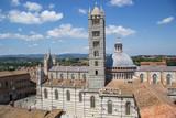 The Metropolitan Cathedral of Santa Maria Assunta - 236603137