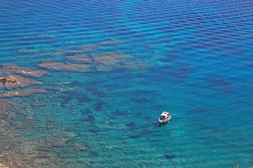 chypre © david debray