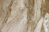 Natural Marble Surface Slab Background, Marble texture for design