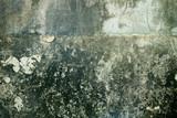 Rough & grunge Rock texture background - 236774171