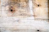 Old & grunge wood texture background - 236774567