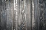 Old & grunge wood texture background - 236774758