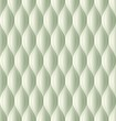 background with 3D shape, seamless pattern - 236820504