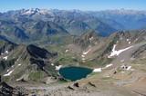 Hautes Pyrénées La Mongie © targab