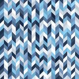 Herringbone pattern. Seamless vector - 236925161