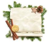 Weihnachten 1241 - 236934952