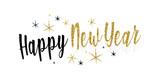 Happy New year - 236935310