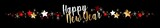 Happy New year - 236936360