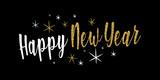 Happy New year - 236936738