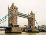Tower Bridge of London 2
