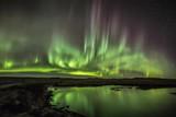 Northern Lights - 237024562