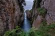 Playa de la Huelga, Asturias - 237040729