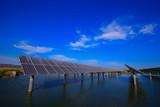 Solar panels - 237084127