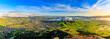 Spring City View oF San Luis Obispo, CA - 237092304