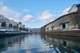 小樽運河 - 237101514