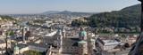 Innsbruck - 237182924