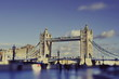 london tower bridge - 237262314