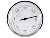 Barometer 1027 hPa - 237337956