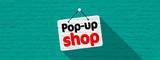 Pop-up shop - 237339180