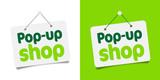 Pop-up shop - 237342334