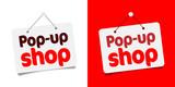 Pop-up shop - 237342556